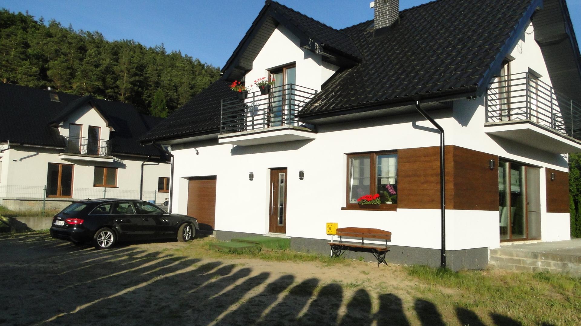 Perła House - skup i sprzedaż nieruchomości Gdańsk, Sopot i Gdynia